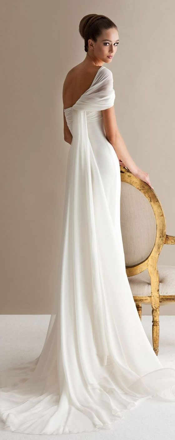 Wedding-dream-dress