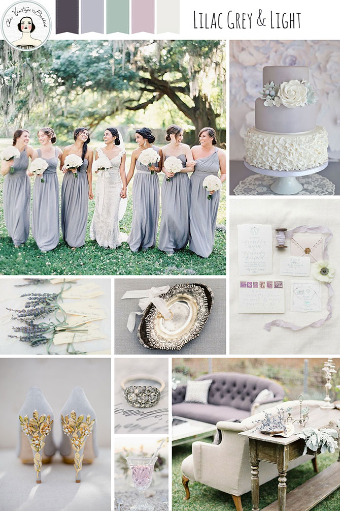 Lilac-Grey-Light-Elegant-Wedding-Inspirationg