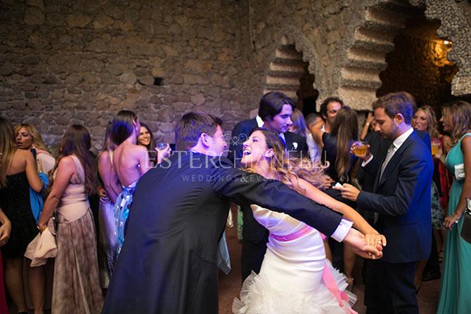 Sposi_divertimento_matrimonio