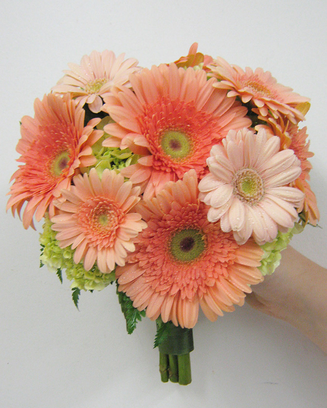 bouquet_peach_echo