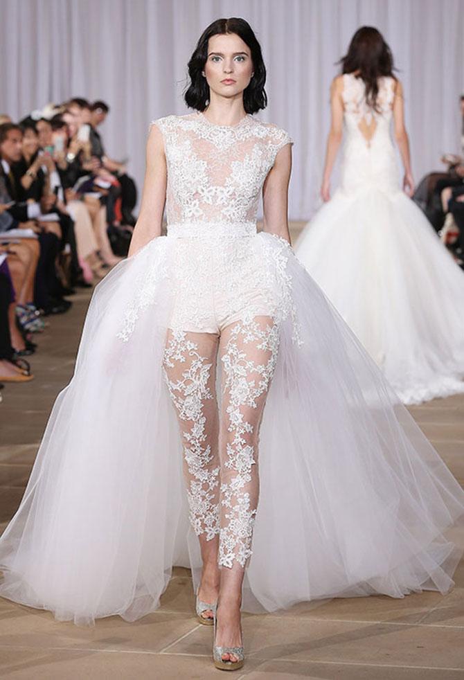 bridal-leggings