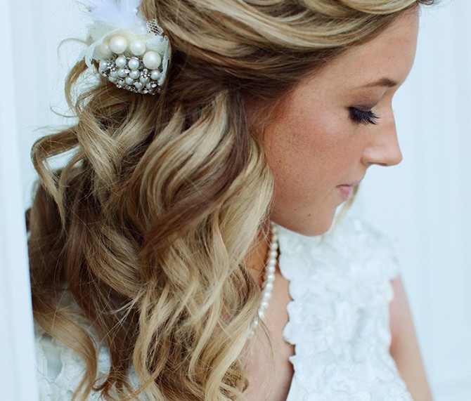 hair_2016_wedding