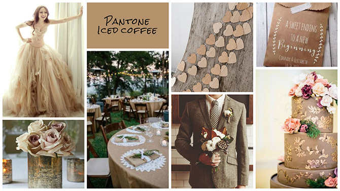 icedcoffe_wedding