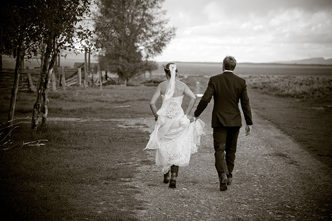 sposi_momento_matrimonio