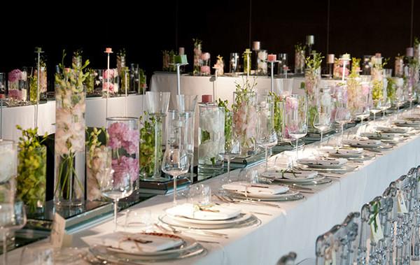tavolo_imperiale_moderno