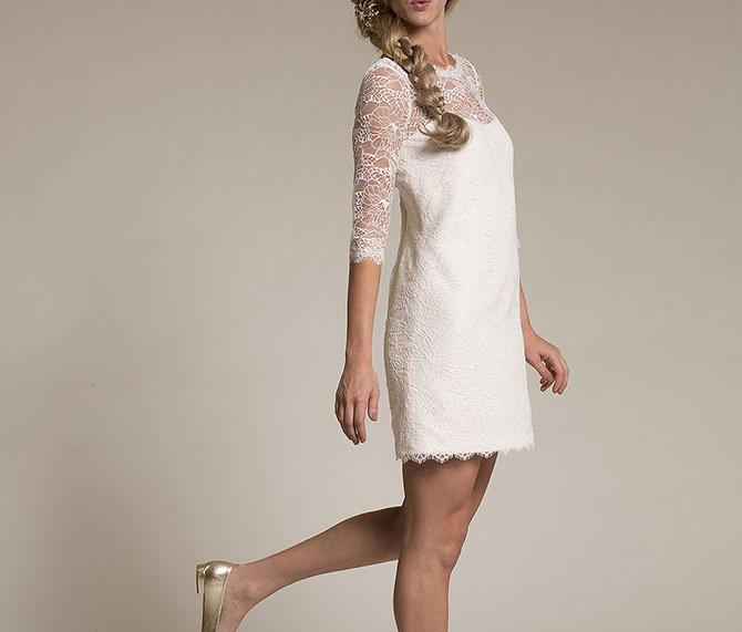 mini_dress_sposa