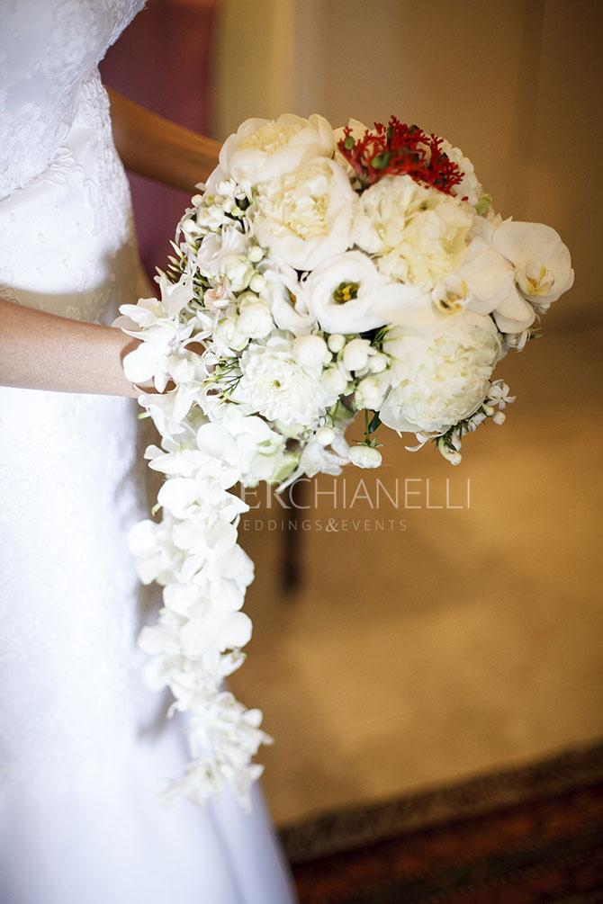 singapore_peonie_corallo_bouquet