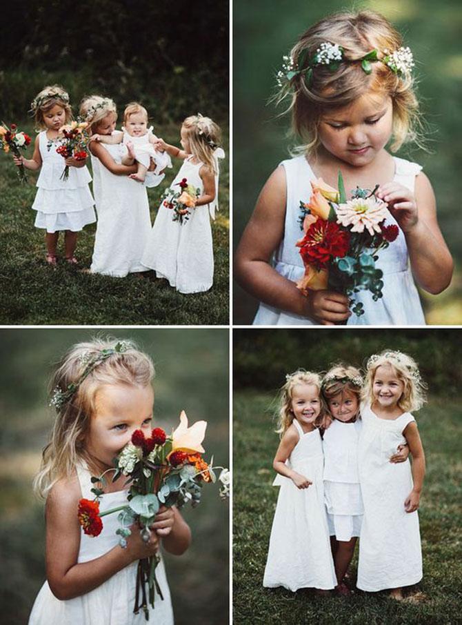 flowergirl_3