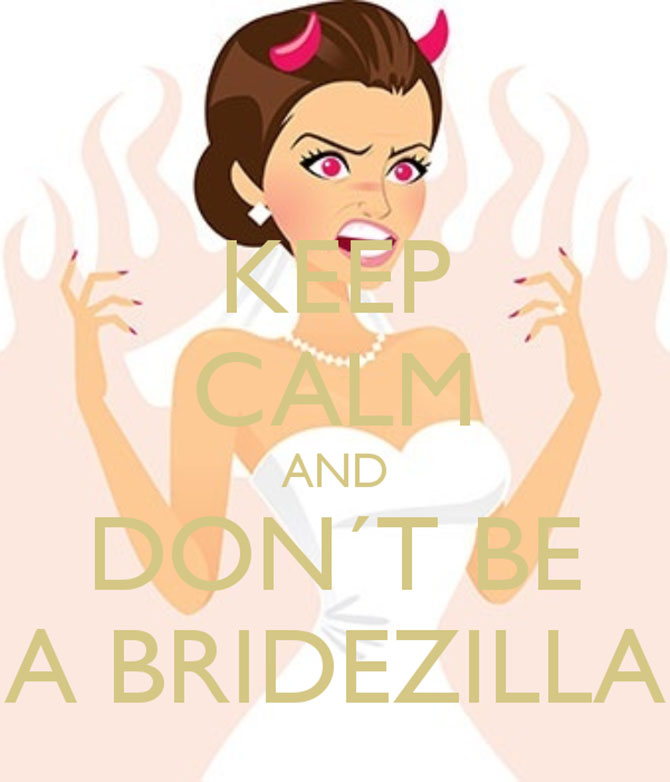 keep_kalm_bridezilla
