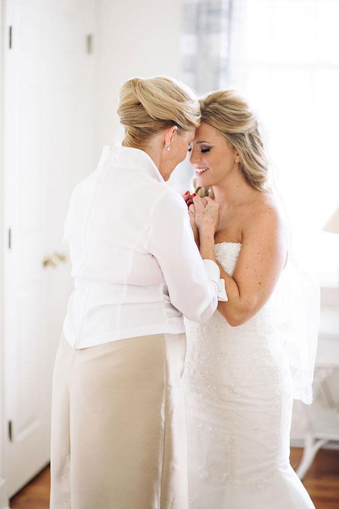 wedding_mum_bride