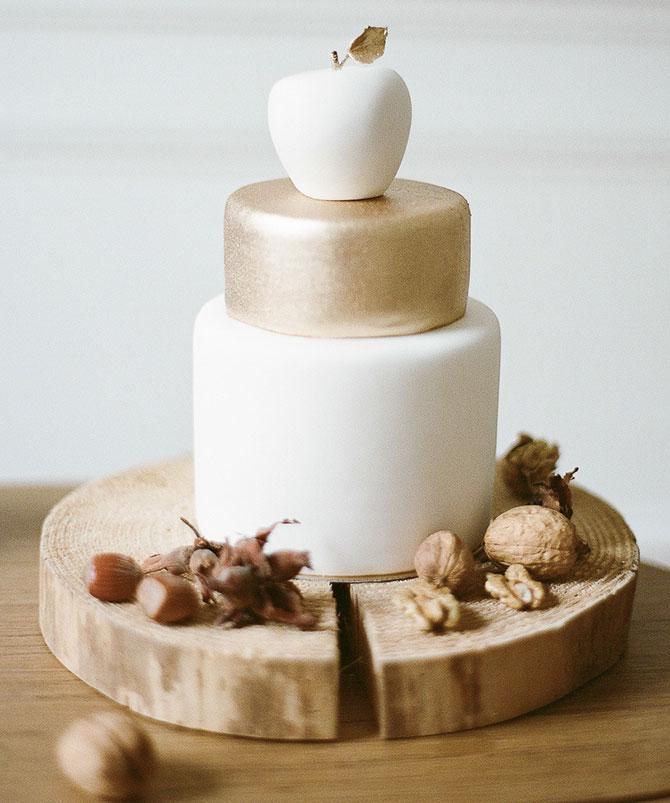 golden_cake