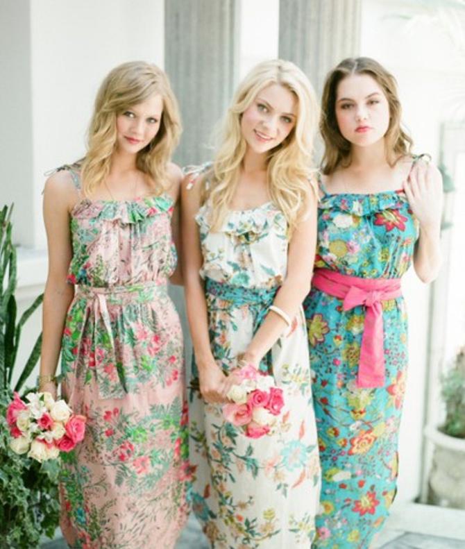beach_wedding_bridesmaids