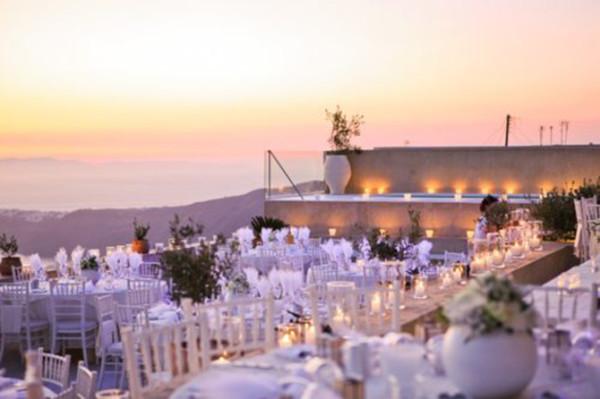 greek_summer_wedding