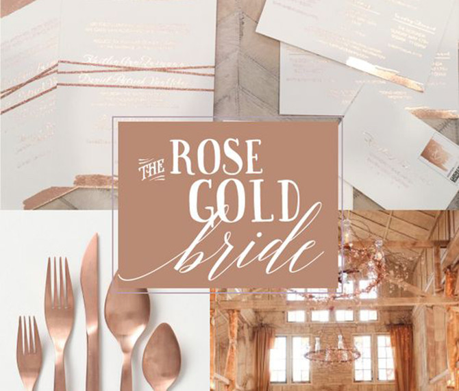 Matrimonio_autunnale_rose_gold