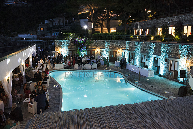 Luci_piscina_wedding