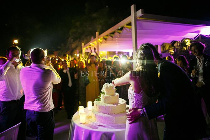 Luci_torta_wedding