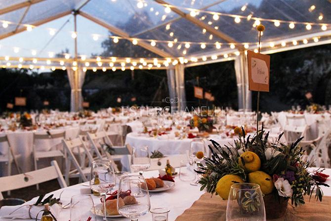 luci_boho_wedding