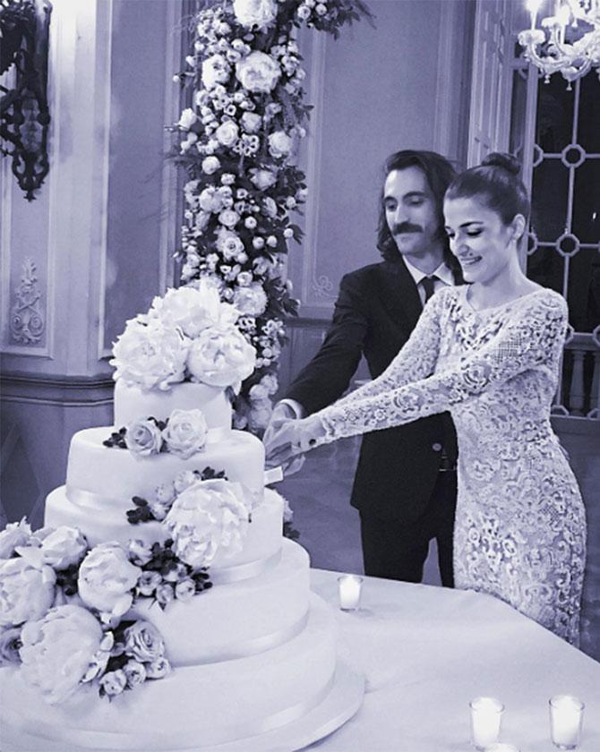 carisi_torta