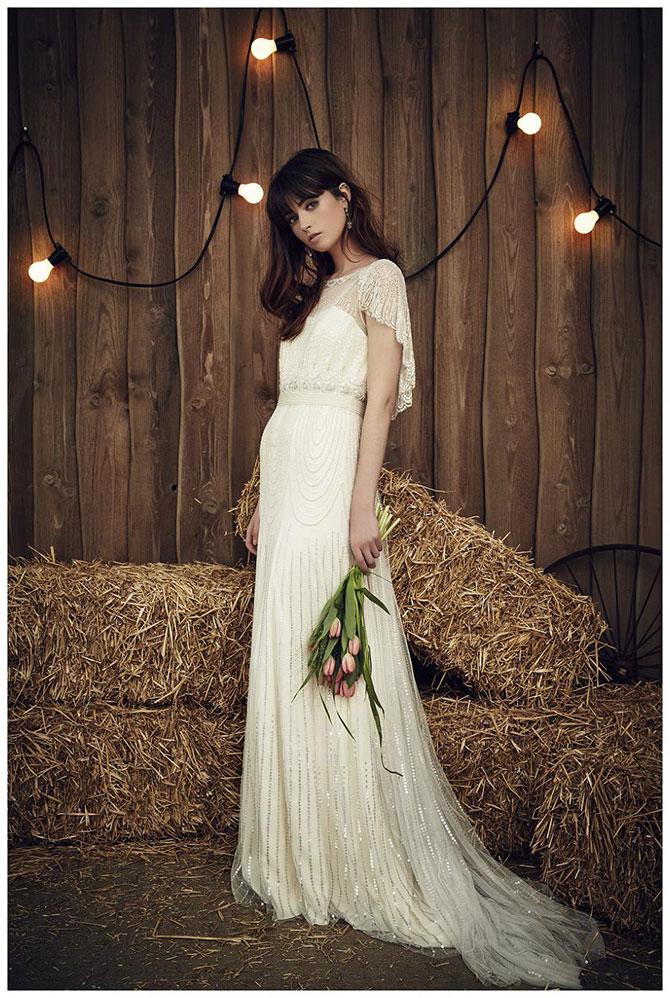 jenny-packham-bridal-spring-2017_0003