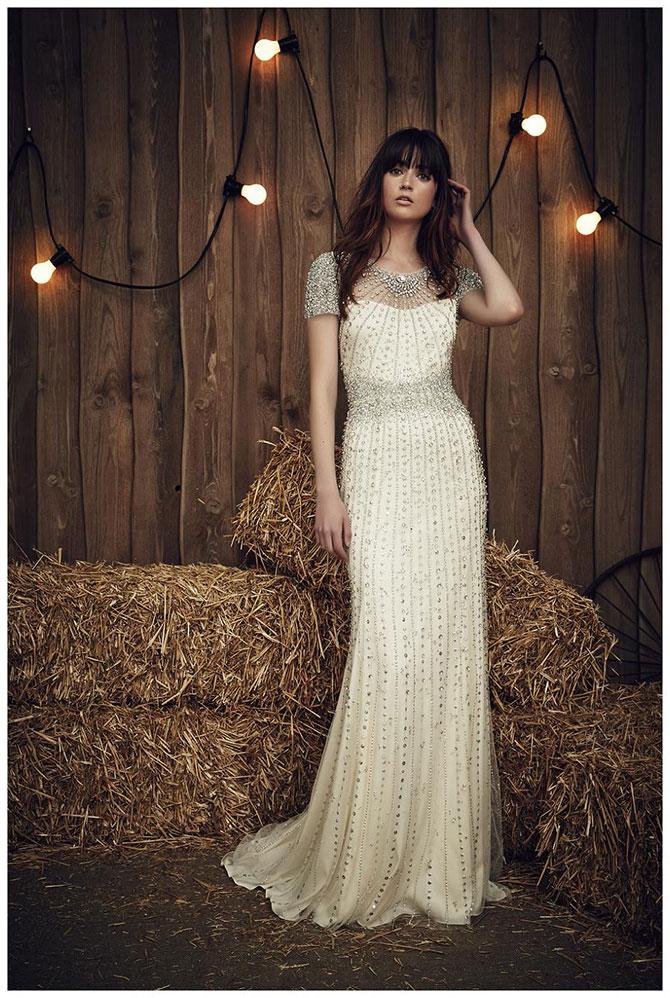 jenny-packham-bridal-spring-2017_0020