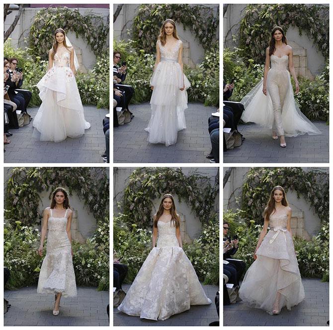 monique-lhuillier-bridal-spring-2017_0100