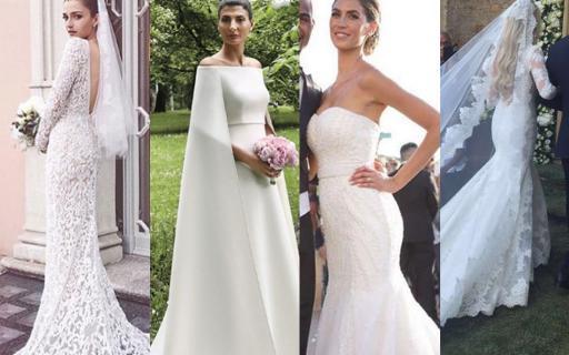 VIP Brides 2016