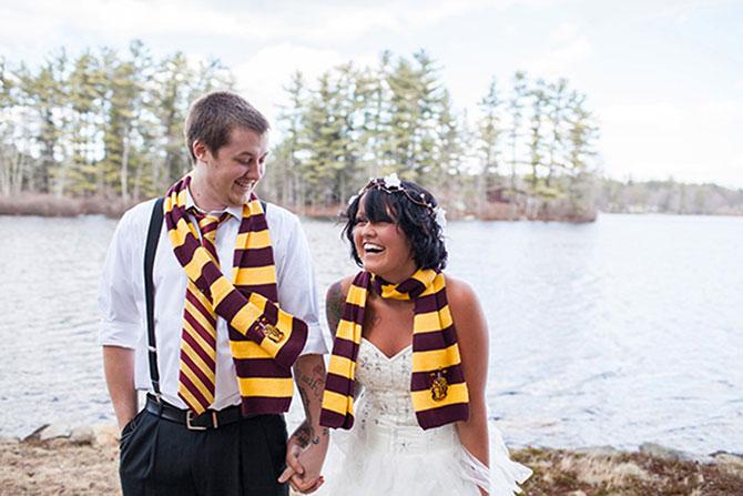 matrimoni-fan-a-tema-harry-potter