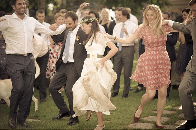 matrimonio_perfetto_4
