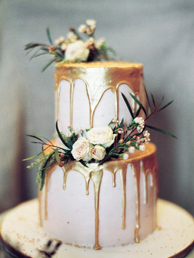 drip_cake_oro