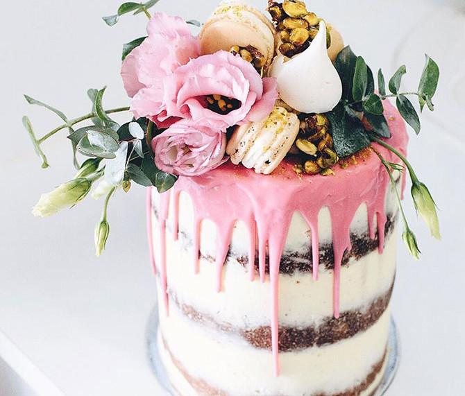 drip-cake-romantica