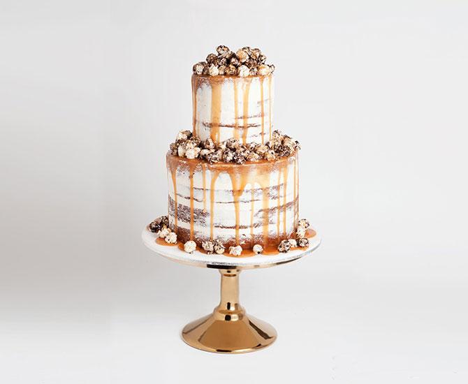 drip_wedding_cake_autunno