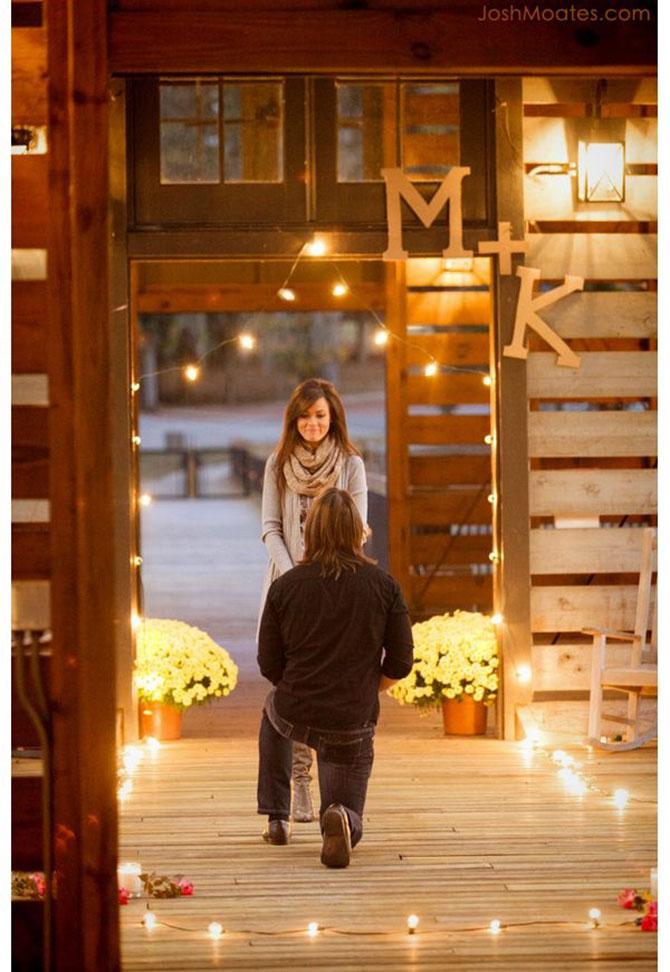 proposta_di_matrimonio 1
