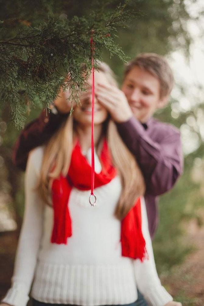 proposta_di_matrimonio 2