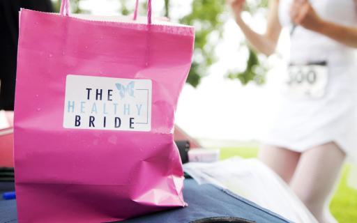 Sposa in forma: 5 mosse in vista del matrimonio