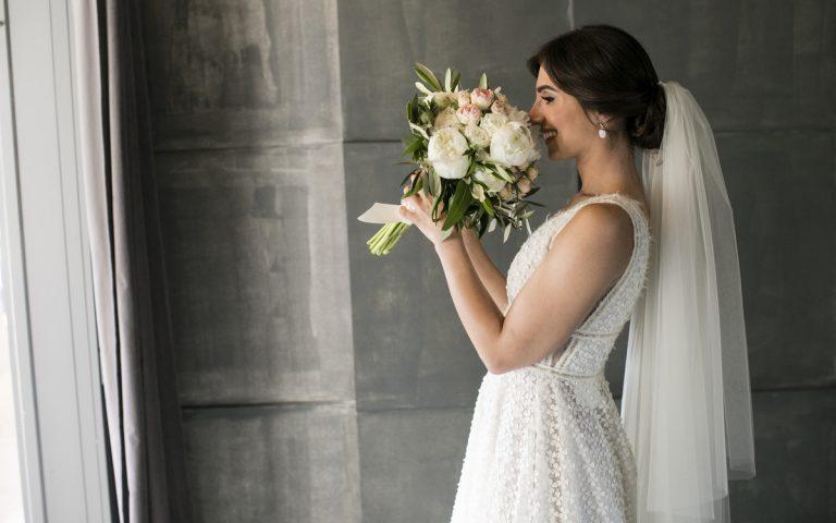 Tra storia e curiosità: aneddoti sul matrimonio