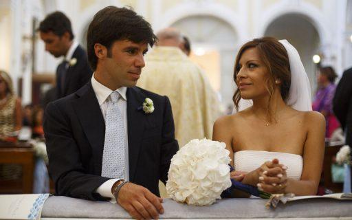 Timing nozze: tutto quello che dovrai fare