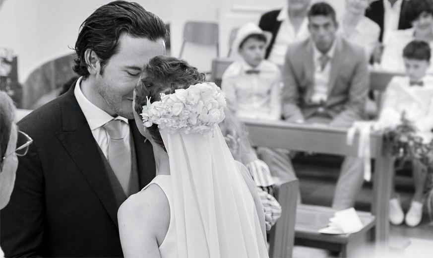 ADRIEN E MELANIE MATRIMONIO A ISCHIA - Wedding Planner Napoli