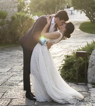 Matrimoni Napoli