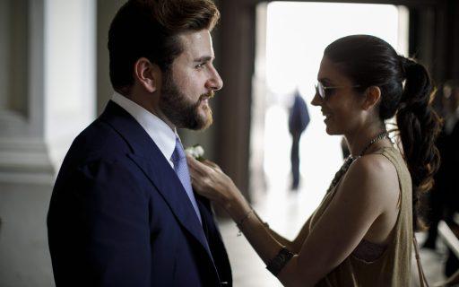 Abiti da sposo: tutto quello che devi sapere