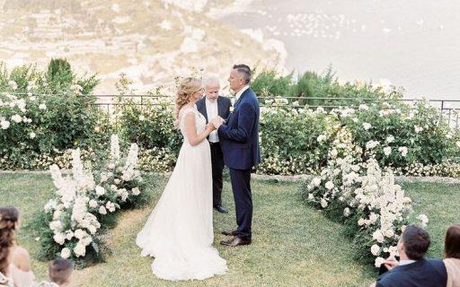 Matrimonio intimo: tutto quello che c'è da sapere