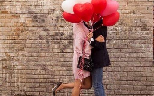 San Valentino: le idee regalo più belle